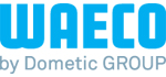 Logo Dometic WAECO International GmbH